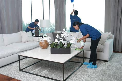 Cleaning Service Ob perusahaan jasa outsourcing sopir cleaning service ob