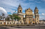 Guatemala City: 7 Reasons To Stay A While | Rough Guides