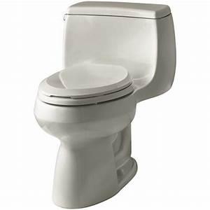 Hartnäckige Verschmutzung Toilette : die wahl der toilette ~ Frokenaadalensverden.com Haus und Dekorationen