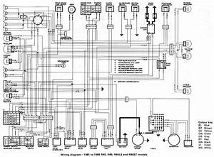 Wiring Diagram Database  1968 Camaro Wiring Harness Diagram
