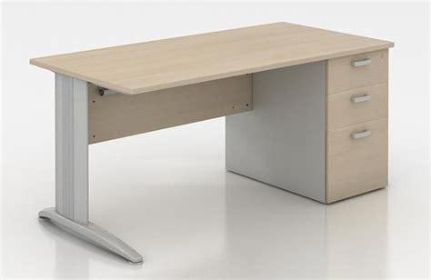 un mobilier de bureau 224 prix discount chez desk design les promos du web