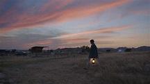 Trailer and Poster of Nomadland starring Frances McDormand ...
