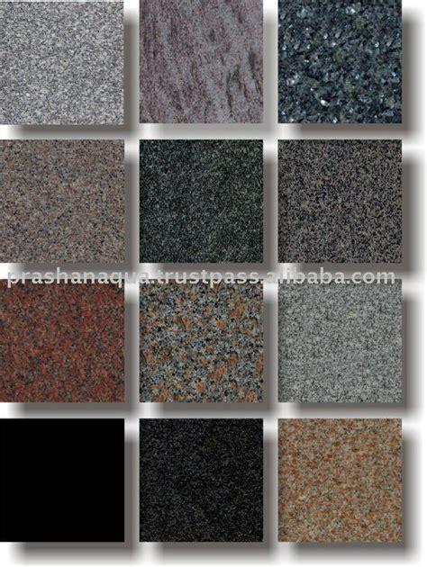granite tile countertop products buy granite tile