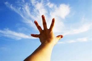 Reach! | col-li-sion: the hit & run revolutional