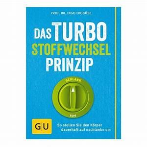 Gu Berechnen : das turbo stoffwechsel prinzip jetzt abnehmen nu3 ~ Themetempest.com Abrechnung