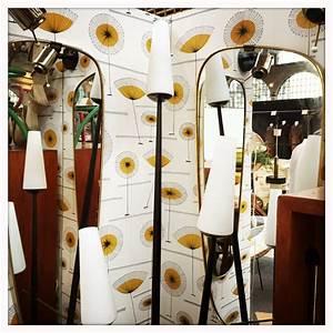 Salon Du X : lampandco salon du vintage in paris 2015 lampandco ~ Medecine-chirurgie-esthetiques.com Avis de Voitures