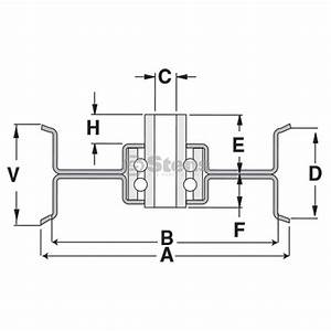 30 Dixie Chopper Belt Diagram
