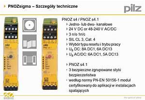 Pnoz Sigma 2012 02 13 Pl