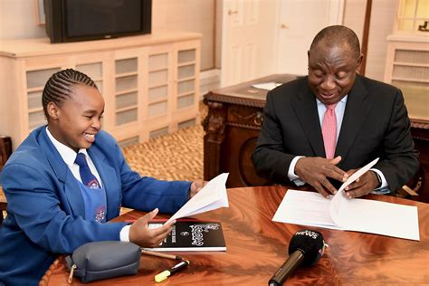 President ramaphosa to address the nation president @cyrilramaphosa will address the nation at 20h00 today, tuesday, 15 june 2021, on the president's address follows a meeting of the national coronavirus command council, the president's coordinating council and cabinet. State of the Nation Address 2020 | President Cyril ...