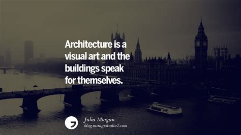 Quotes About Architecture And Design. Quotesgram
