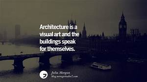 28 Inspirationa... Construction Office Quotes
