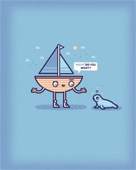 Stupid Boat Puns by Sea Puns Search Sayings Ideas