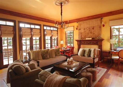 home decor styles list craftsman style home decor