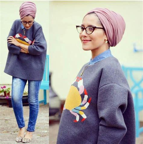 dina tokio clothing city hijab fashion dina tokio
