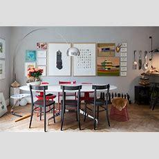 Sieben Zürcher Wohngeschichten  Sweet Home