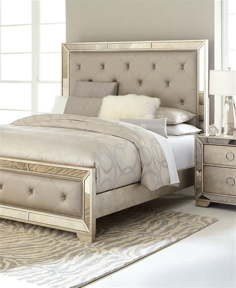 macys outlet  comforter sets queen ashley