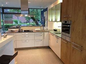 Küchen Ohne Geräte L Form : k chen l form holz ~ Michelbontemps.com Haus und Dekorationen