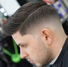 fade haircut images  skin fade haircut trending hairstyles men hair styles