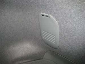 Prius Tail Light  Toyota Prius Tail Light Bulbs