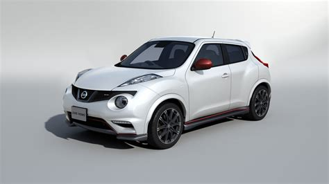 Nissan Juke Wallpapers by Nissan Juke Nismo Wallpaper