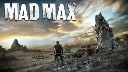 Mad Max Wallpapers 1080p Cool Getwallpapers