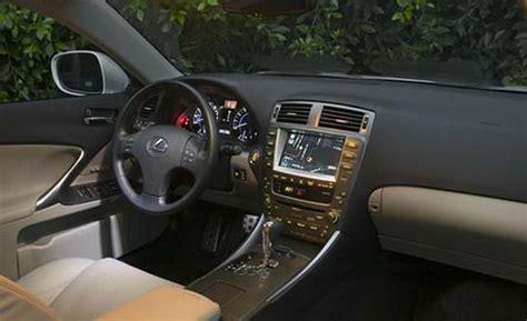 Lexus Is 350 Price, Modifications, Pictures Moibibiki