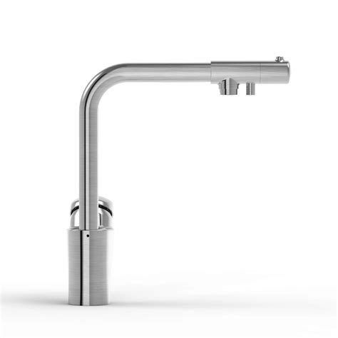 cool kitchen faucets kitchen clipgoo