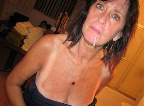 Naughty Homemade Mature Wives Covered In Cum 34 Pics