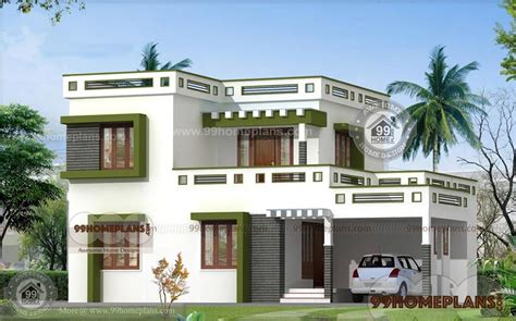 home design estimate low cost house plans with estimate home design 2 story type