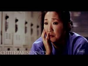 Grey's Anatomy Cast - Pieces (instrumental) - YouTube