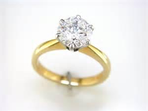 gold cubic zirconia engagement rings 500 server error