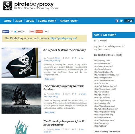 tpb download music movies games pirateproxy