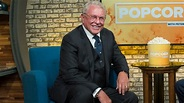 How many of Tom Berenger's iconic roles can you name ...