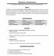 Pics Photos Pictures Student Resume Sample Resumes And Cv Templates Student Resume Format Student Resume Templates Student Resume Example College Student Resume Examples College Student Job Resume Template Download Job Resume Template For College Student