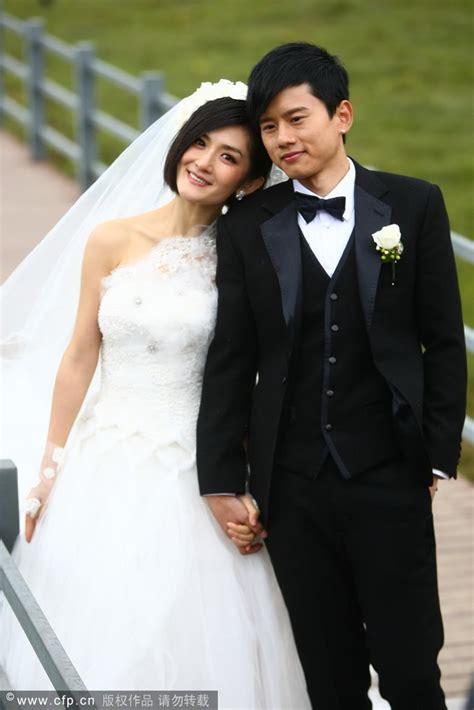 张杰谢娜婚纱照(3)_大明星网,男女明星图片,明星八卦新闻,明星个人资料大全