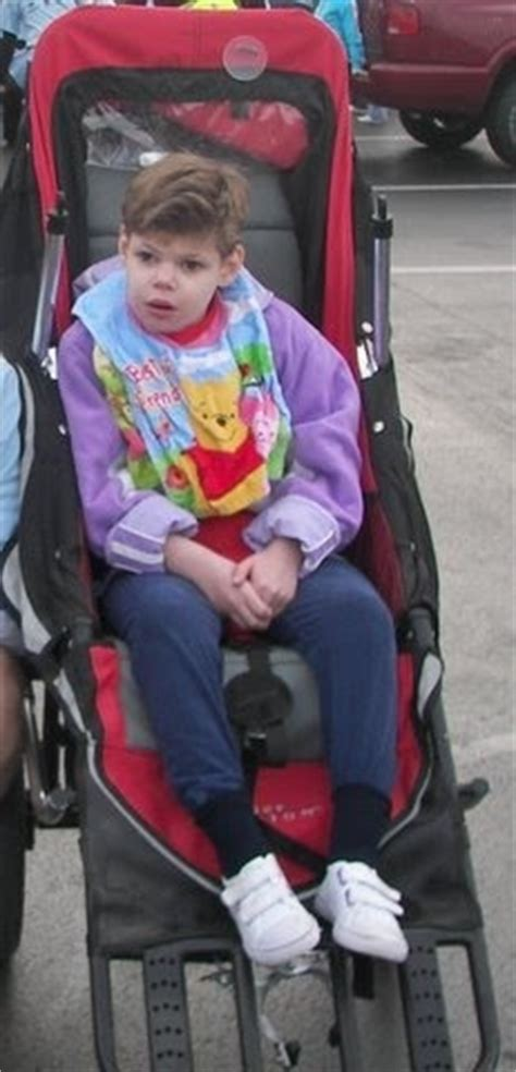 17 best images about strollers push chairs on