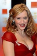 Anne-Marie Duff set to appear in Shameless finale | Metro News