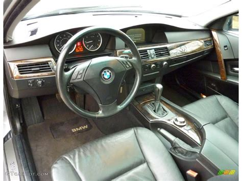 hayes auto repair manual 2003 bmw 525 auto manual hayes auto repair manual 2004 bmw 530 interior lighting 2002 bmw 530i m powered 5 speed