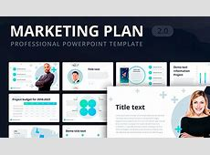 Full Template for PowerPoint Free Download Now!