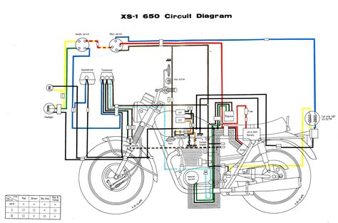 electrical wiring electrical technology wiring what 39 s a schematic compared to other diagrams