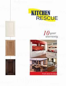 Kitchen Rescue RTF Catalog By Mike Brisson Issuu