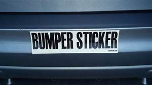 15, Epic, Bumper, Stickers, That, Show, The, Great, Indian, Sense