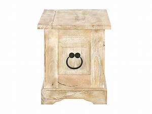 Truhe Aus Holz : truhe patina truhen von massivum ~ Whattoseeinmadrid.com Haus und Dekorationen