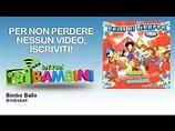 Bimbobell - Bimbo Ballo - YouTube