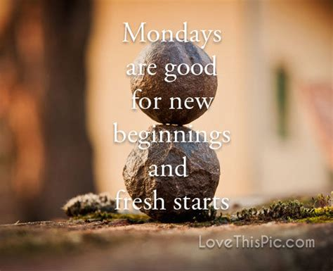 mondays  good pictures   images  facebook