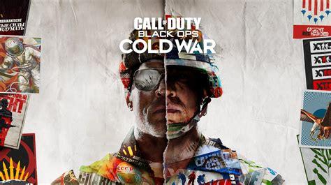 call  duty black ops cold war leak reveals beta
