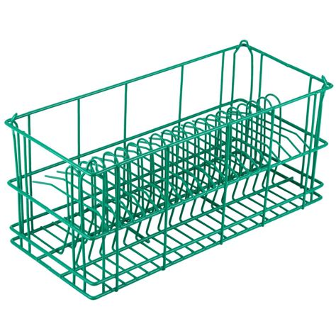compartment catering plate rack  salad plates     wash store transport