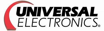 Universal Electronics Uei Inc Remote Control Tv