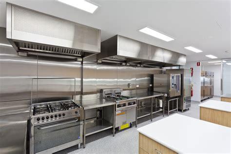 Revit Kitchen 3d Cad Drafting Services