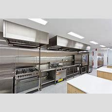 Revitmart  Revit Kitchen 3d Cad Drafting Services